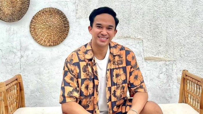 KLARIFIKASI Anwar Sanjaya saat Disebut Sebagai Korban Penggelapan Dana Umrah Travel Taqy Malik