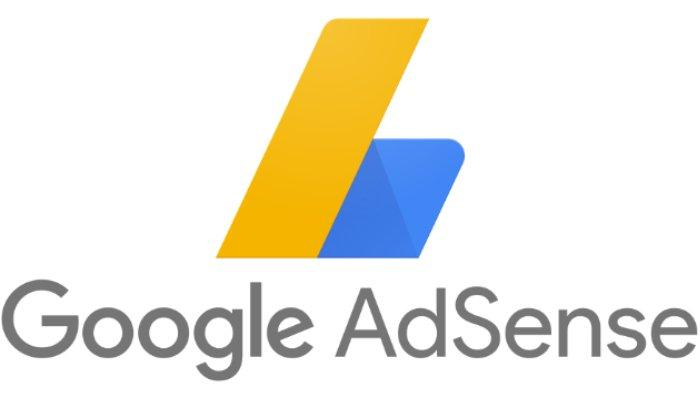 Apa Itu Google Adsense? Simak Penjelasan dan Cara Kerjanya - Tribunnews.com  Mobile