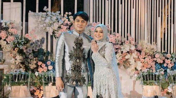 Ketua MPR, Bambang Soesatyo siap jadi saksi pernikahan Rizky Billar dan Lesti Kejora.