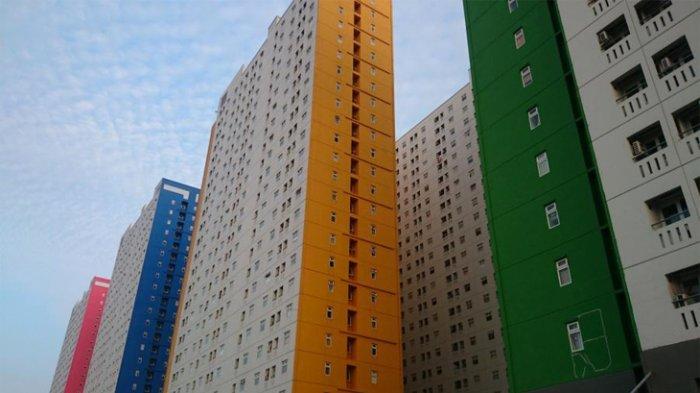 apartemen-green-pramuka-city_20180912_221335.jpg