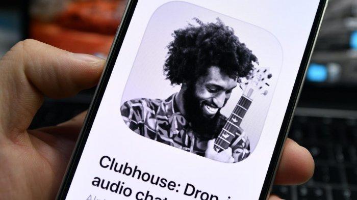 Tantang Clubhouse, Twitter Kembangkan Fitur Audio Chat Room Spaces untuk Pengguna Android