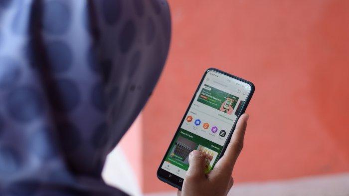 Di Bulan Ramadan, Aplikasi Ini Luncurkan Fitur Tanya Kiai