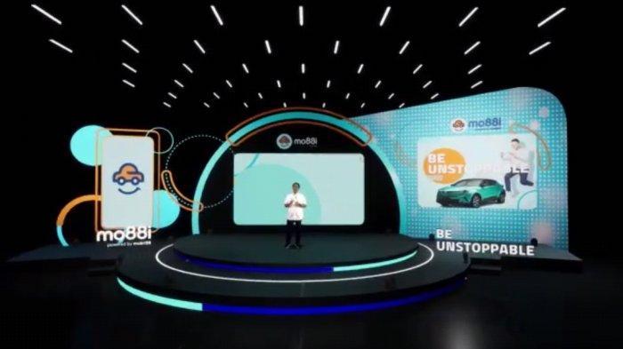 Jual-Beli Mobil Bekas di Mobil88 Kini Bisa Lewat Aplikasi mo88i