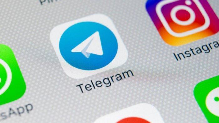 WhatsApp Mulai Ditinggalkan karena Kebijakan Privasi, di Singapura Telegram dan Signal Ambil Alih