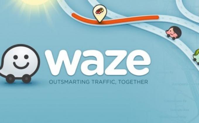 aplikasi waze 1 (ist)