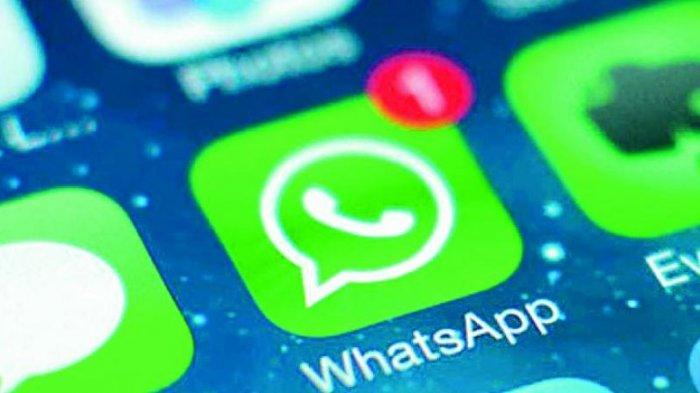 DAFTAR Lengkap HP yang Tidak Bisa Gunakan WhatsApp Mulai 1 November 2021
