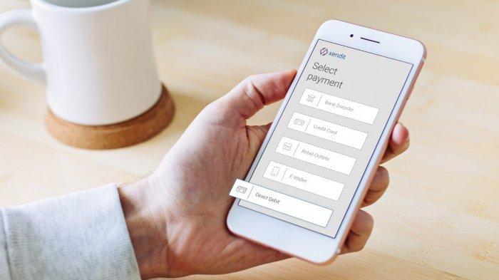 Upaya Mendorong Inklusi Keuangan Lewat Pembayaran Digital