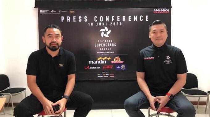 Piala Walikota Solo 2021 Tetap Terapkan Protokol Kesehatan Sangat Ketat kata Cahyadi Wanda