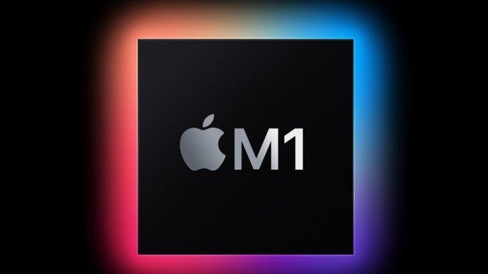 Apple Event 2021 Rilis iMac dan iPad Baru, iPhone 12 Warna Baru, AirTag hingga Apple TV 4K