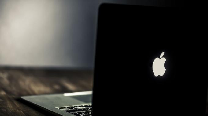 Hampir 30.000 Mac Dilaporkan Terinfeksi Malware Misterius