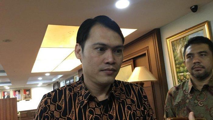 Imbas Corona, Taksi Online di Bandara Soetta Mulai Teriak Sepi Order