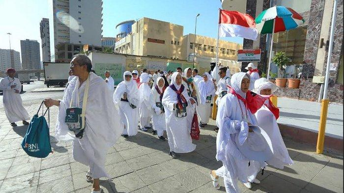 Menimbang Keputusan Pembatalan Ibadah Haji, Pengelola Perjalanan Beberkan Plus-Minus Kebijakan Ini