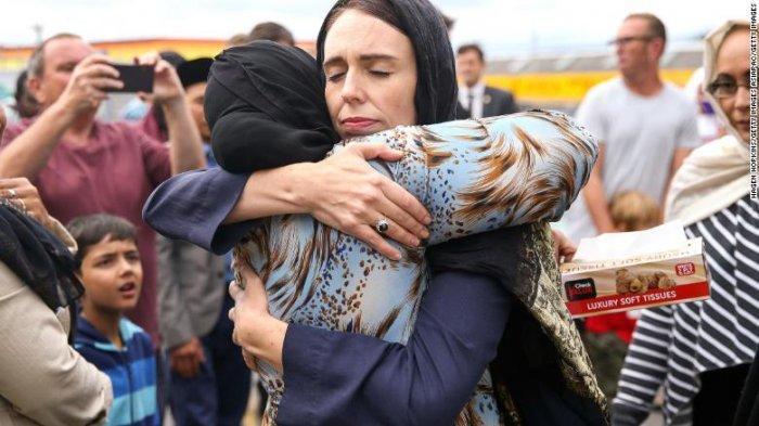 Penembakan di Christchurch: Selandia Baru Janjikan Perubahan, Muslim Setempat Akui Hal Ini
