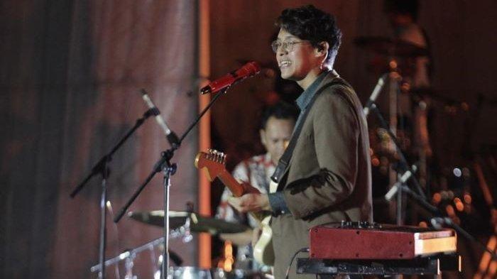 Chord dan Lirik Lagu Sudah - Ardhito Pramono, Kunci Gitar Mudah Dimainkan
