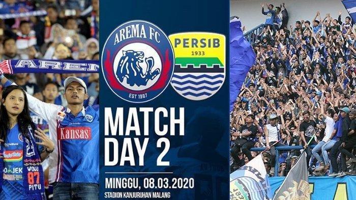 Arema FC vs Persib Bandung: Robert Alberts Kenang Memori Manis-Sebut Malang sebagai Rumah Pertamanya
