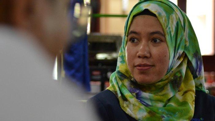 Kisah Ari yang Terbang ke 3 Negara Ini Berkat Program Beasiswa