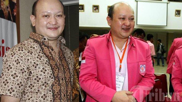 UPDATE Kasus MeMiles, Hari Ini Cucu Soeharto dan Adjie Notonegoro Bakal Diperiksa sebagai Saksi