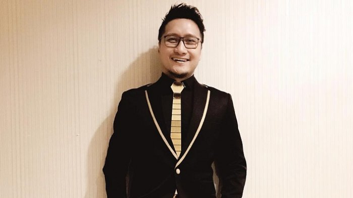 Driver Go-Jek Ungkap Sisi Lain Arie Untung, Tuai Pujian dari Netizen