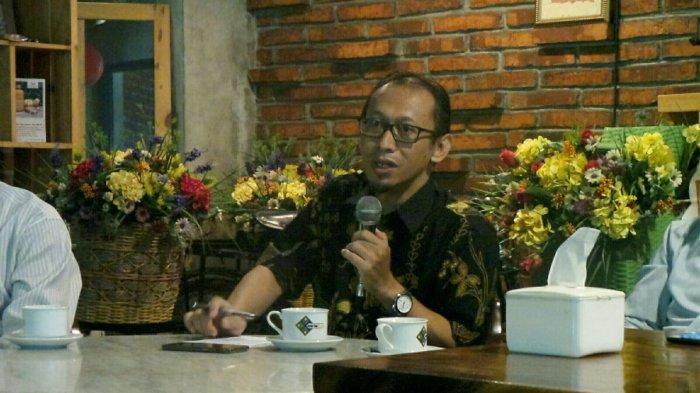 Bola Panas Calon Pimpinan KPK Kini Berada di Tangan Jokowi