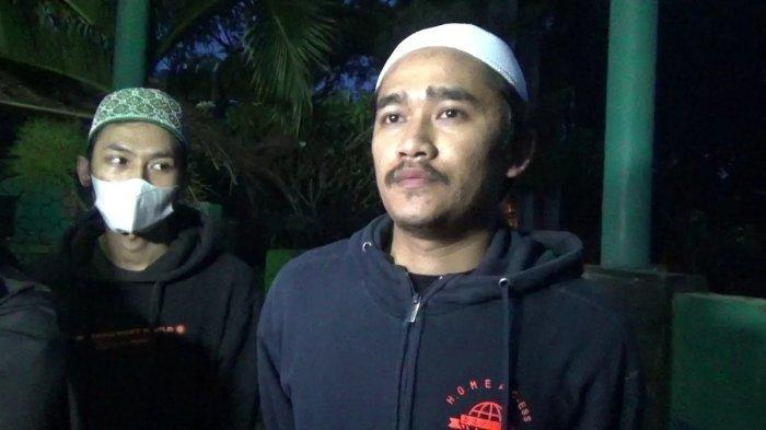 Pembunuhan di Subang, Mimin Akui Sempat Jadi Pengurus Yayasan dan Pengakuan Anak Soal Gangster