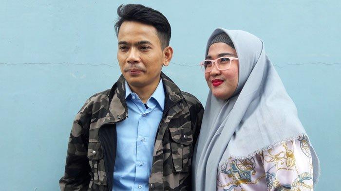Kabar Aris Idol Usai Bebas dari Penjara, Sibuk Cover Lagu di YouTube, Istri Rasakan Perubahan Ini