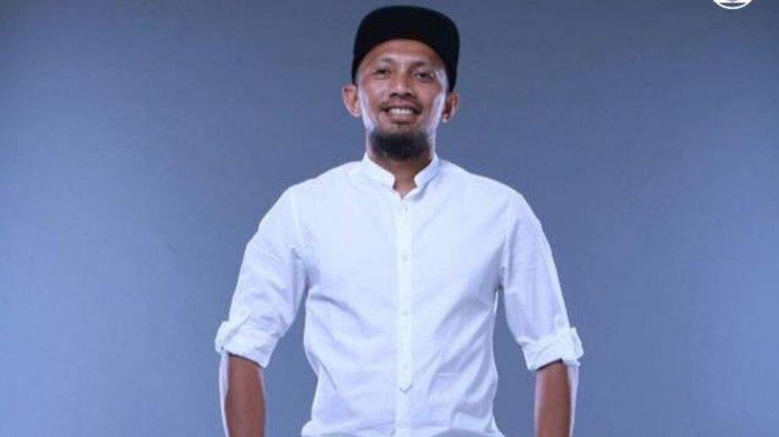 Legenda Persija Jakarta, Aris Indarto Kenang Laga Spesial Saat Kalahkan PSM Makassar di Tahun 2001