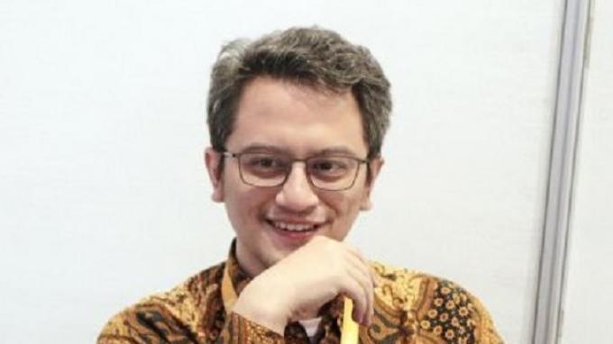 Mengenal Bioinformatika yang Makin Penting Perannya untuk Masa Depan Digital Indonesia
