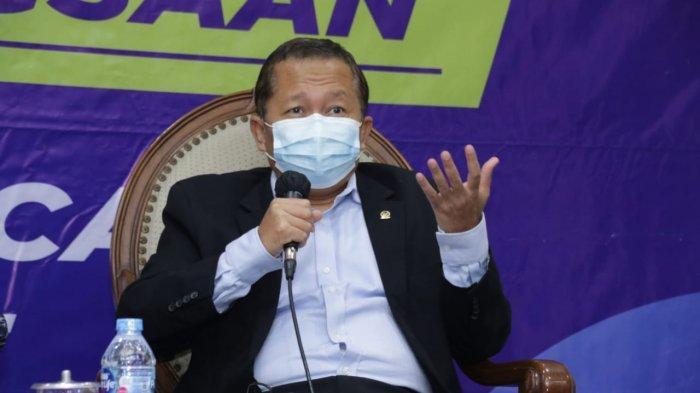 Ombudsman Temukan Maladministrasi TWK, Harus Ada Sikap Koreksi dari KPK, KemenpanRB dan BKN