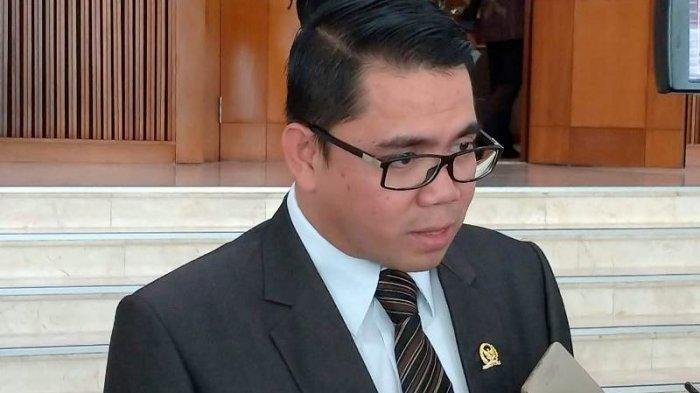 Harmonisasi RUU EBT, Baleg DPR Serius Cermati Aspirasi Masyarakat Bali