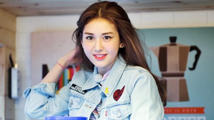Jeon So Mi Ungkap Alasannya Hengkang dari JYP Entertainment dan Pindah Agensi Baru