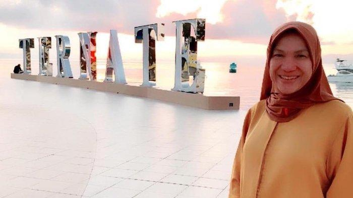 Artis senior Dorce Gamalama masuk rumah sakit lagi tak