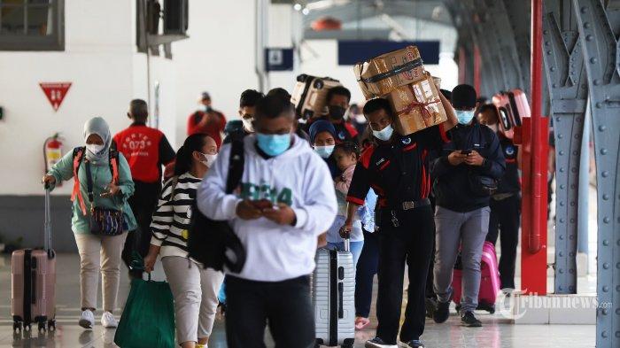 Singapura Telah Siapkan Skenario Terburuk jika Pandemi Covid-19 Berubah jadi Endemik