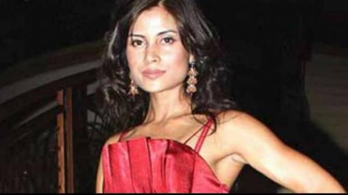 Profil Arya Banerjee, Artis Bollywood yang Meninggal Dunia, Berbakat di Musik hingga Modelling