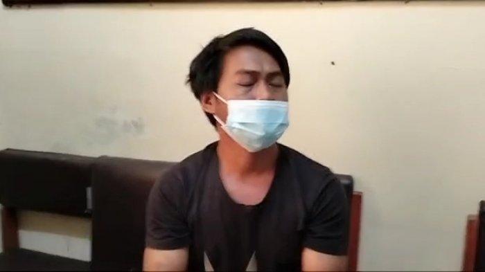 FAKTA Pria Buat Video Tantang Pegang Mayat Pasien Covid-19: Motif hingga Pelaku Dibebaskan