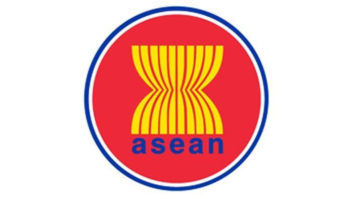 Apa Itu ASEAN? Berikut Pengertian, Sejarah, Anggota, Tujuan, Prinsip Dasar, dan Bentuk Kerja Sama