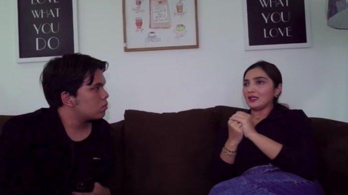 Tak Rela Melepas Aurel Hermansyah Menikah dengan Atta Halilintar, Ashanty: Harus Ikhlas