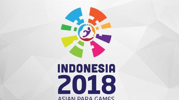 Jokowi Akan Gratiskan Tiket Pertandingan Asian Para Games 2018 Bagi Para Penyandang Disabilitas