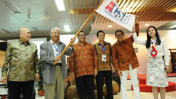 ASIAN SME Conference 2016, Momentum Indonesia Jadi Model Pembinaan UKM se-Asia