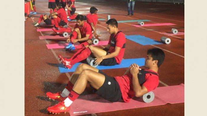 PSSI Rumuskan Sanksi, 23 Pemain Pernah Dihukum karena Tolak Bergabung dengan Timnas Indonesia