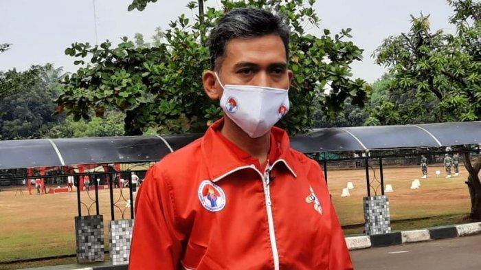 Kemenpora Jelaskan Pergantian Calon Paskibraka Nasional Asal Sulawesi Barat