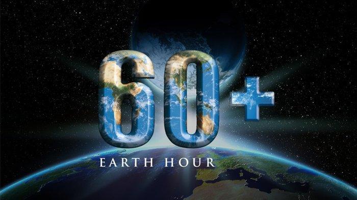 ASTON Priority Simatupang Hotel Ikuti Aksi Earth Hour dengan Tema 'Virtual Spotlight'