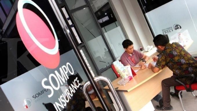 Asuransi Sompo Buka Lowongan Kerja di Tengah Pandemi Nih, Berminat?