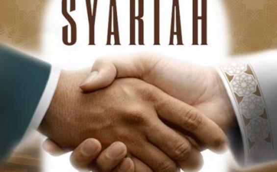 Potensi Pasar Asuransi Masih Besar, Prudential Syariah Siap-siap Spin Off Sebelum 2024
