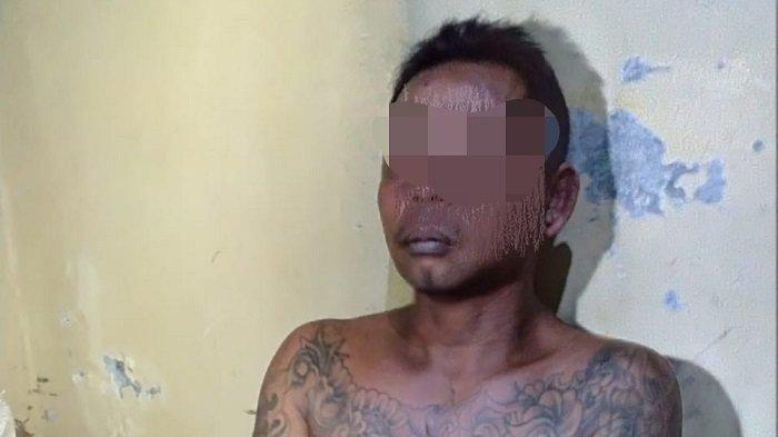 Sopir Angkot Cabuli Remaja, Polisi Sita Jaket, Baju Tidur Hingga Miniset Milik Korban