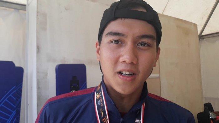 Peselam Jawa Barat Ini Mau Bangun Kos-kosan Begitu Dapat Bonus Juara