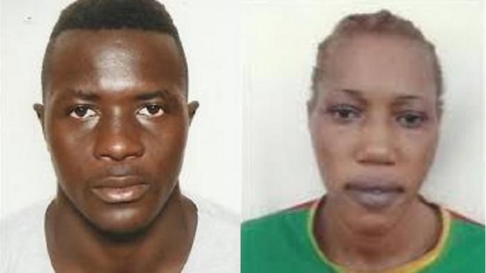 Dua Atlet Guinea ''Desersi'', Tak Mau Pulang ke Negaranya Usai Olimpiade