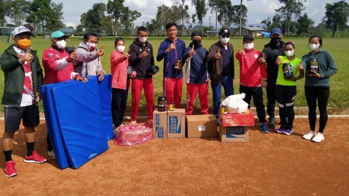 PASI DKI Jakarta: Kekuatan Atletik Merata di Setiap Provinsi, Khususnya Cabang Lari