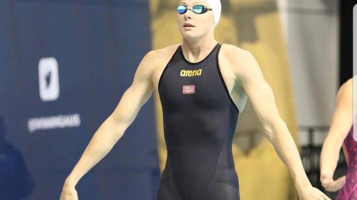 Atlet Australia 'Patah Hati' Pasca-Keputusan Penundaan Olimpiade Tokyo 2020