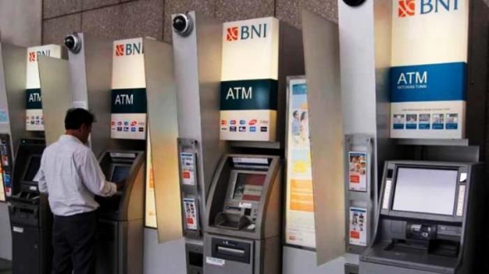 BNI Siap Kucurkan Kredit Wirausaha kepada 250 Ribu Reseller Tele