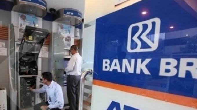 Kartu ATM Berbasis Magnetic Stripe Bakal Diblokir, Ini Tahapan yang Dilakukan BRI